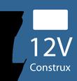 Construx_12V