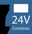 Construx_24V