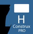 Construx_pro