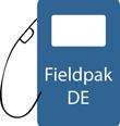 Fieldpak_DE