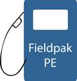Fieldpak_PE