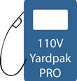 Yardpak110_pro