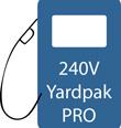 Yardpak240_pro