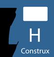 construx_H